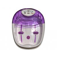 Buy cheap Ion Cleanse Machine from wholesalers