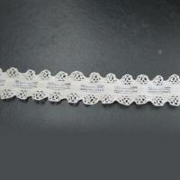 Buy cheap Woven Tape, Customized Specifications are Welcome product