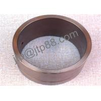 Buy cheap Customized Copper Bronze Flanged Bushings For Mitsubishi OEM 4891178 from wholesalers