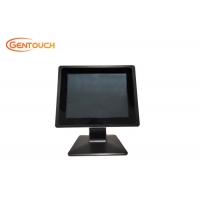 Buy cheap 21.5 Inch Industrial LCD Touch Screen from wholesalers