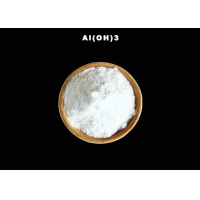 Buy cheap CAS 21645-51-2 99.6% Purity Aluminum Hydroxide Compound from wholesalers