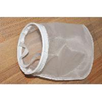 Buy cheap Needle punched FMS filter felt from wholesalers