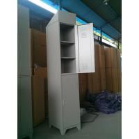 Buy cheap used steel storage cabinet from wholesalers