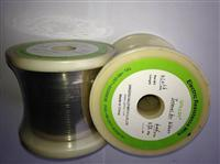 Buy cheap Inconel 601 Wire/Ribbon/Strip, Inconel 601, Inconel 601 from wholesalers