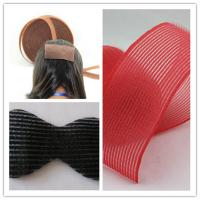 Buy cheap Velcro hair roller from wholesalers