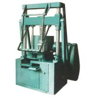 Buy cheap New Honeycomb briquette machine in 2014 from wholesalers