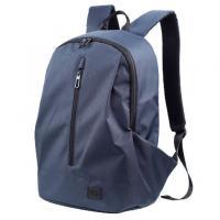 Buy cheap Oxford Leisure Primary School Bag As Teenagers / Kids Bookbags product