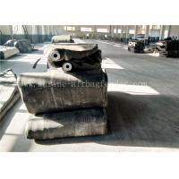 Buy cheap 8 Layers Recycled Marine Rubber Airbag For Different Launching Projects from wholesalers