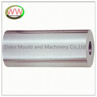 Buy cheap precision grinding,high polishing,1.2379,1.3343,SKD11,D2,M2,HSS mold die with competitive price and trustable quality from wholesalers