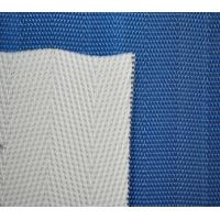Buy cheap Polyester Sludge Dehydration Fabrics(Press-Filter Fabric) from wholesalers