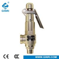 Buy cheap Flow Control Valve,Water Valve, Air Control Valve,High pressure Safety valve from wholesalers