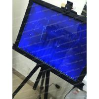 Buy cheap FD (9) free design acrylic LED light display board from wholesalers