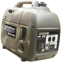 Buy cheap 50kw biogas generator from wholesalers