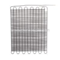 Buy cheap freezer condenser from wholesalers