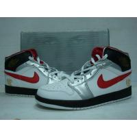 Buy cheap offer nike shoes from wholesalers