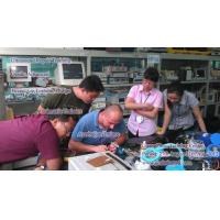 Buy cheap Ultrasound Repair Training course (Advanced) from wholesalers