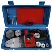 Buy cheap PPR Pipe Welding Machine GF825BS-63 from wholesalers