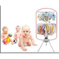 Buy cheap Baby Clohes Dyrer (SMT-01) from wholesalers