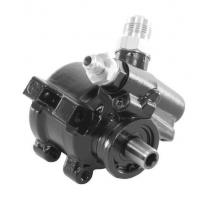 Buy cheap Auto Power Steering Pump 20-249  aftermarket 711-0105 for Ford Aluminum Material from wholesalers