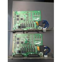 Buy cheap KGN-M4530-00X IPLUSE M3 model YAMAHA placement machine YT16 IF card KGN-M4530-003 from wholesalers