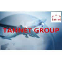 Buy cheap Types of Hong Kong Visa(TANNET GROUP) from wholesalers