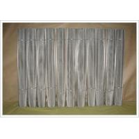 Buy cheap Stainless Steel wire mesh cloth from wholesalers