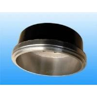 Buy cheap MAN Brake Drum from wholesalers