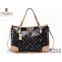 Buy cheap LV handbags brand purse desinger handbags AAA quality cheap price from wholesalers