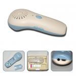 Buy cheap Fetal Doppler from wholesalers