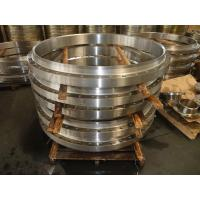 Buy cheap Incoloy 800 Forged Forging Flanges(UNS N08800,1.4876,Alloy 800,Incoloy800) from wholesalers