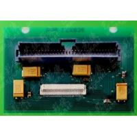 Buy cheap doli minilab 036 LCD connecting PCB from wholesalers