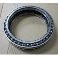 Buy cheap P0 P6 High Speed Bearings , SKF Thrust bearing Angular Contact from wholesalers