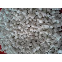 Buy cheap black/white/brown HDPE film materials from wholesalers