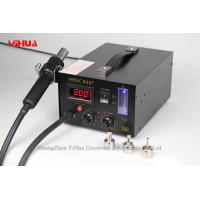Buy cheap YIHUA-852+ PID Control Welding Mchina For Iphone 5 Mother Board Repair from wholesalers