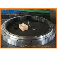 Buy cheap LC40FU0001F1 Excavator Slewing Ring Applied To Kobelco SK270LC SK300 SK300LC SK330 SK330LC from wholesalers