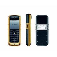 Buy cheap Nokia Vertu Mobile Phone with low price from wholesalers