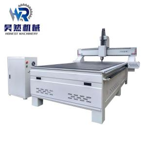 Buy cheap 380V 3500mm/min 1325 Wood Working Cnc Router Computer Control from wholesalers