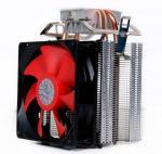 Buy cheap CPU FAN MODEL ( 933) from wholesalers