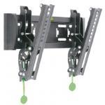 Buy cheap vertical slide wall mount Corner TV Mount tv rack tv wall units from wholesalers