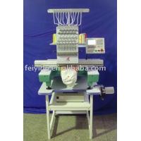 Buy cheap 1201 Cap Embroidery Machine from wholesalers
