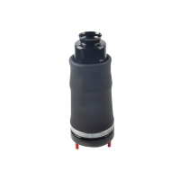 Buy cheap Auto Air Suspension Air Bag For Mercedes W251 Front Shock Absorber Repair Kits 2513203113 from wholesalers