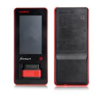 Buy cheap Original Launch X431 Diagun 3 X-431 Diagun III Auto Diagnostic Tool Update Via Internet from wholesalers
