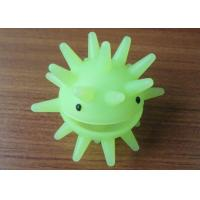 Buy cheap Cute cable winder / silicone earphone cable winder /cable winder for iphone green from wholesalers