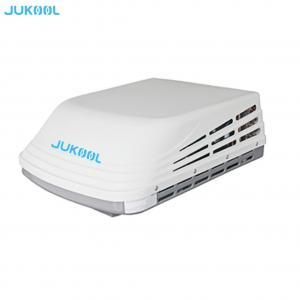 Buy cheap 11000BTU Caravan Air Conditioner product