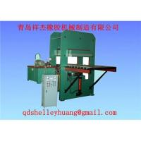 Buy cheap auto mould tyre retreading machine from wholesalers