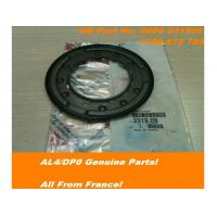Buy cheap AL4 /DPO Spare Parts PSA Transmission Piston for Corrugated packaging from wholesalers