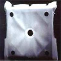 Buy cheap 2 micron filter fabric from wholesalers