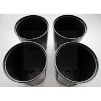Buy cheap LOW VOLUME PRODUCTION PLASTIC MOULDING from wholesalers