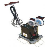 Buy cheap automatic eyelet punching machine 2015 from wholesalers