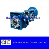 Buy cheap Gearbox reducer from wholesalers